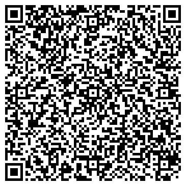 QR-код с контактной информацией организации АРБИТР ЮРИДИЧЕСКАЯ КОМПАНИЯ, ООО