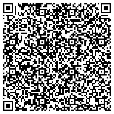 QR-код с контактной информацией организации НОТАРИАЛЬНАЯ КОНТОРА СУХОВОЙ Т. А.