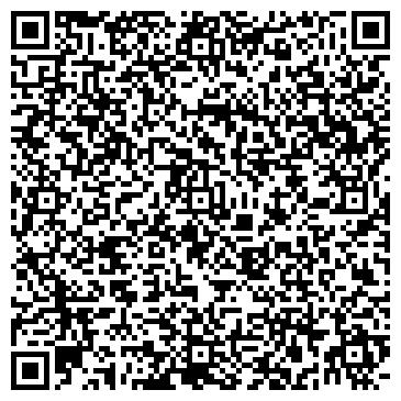 QR-код с контактной информацией организации ВОЛЖСКИЙ МАРКЕТИНГОВЫЙ ЦЕНТР, ООО