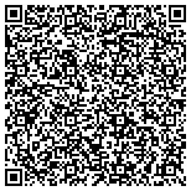QR-код с контактной информацией организации ИНФОРМАЦИОННО-ВЫЧИСЛИТЕЛЬНЫЙ ЦЕНТР ОАО ВОЛГОГРАДГИДРОСТРОЙ