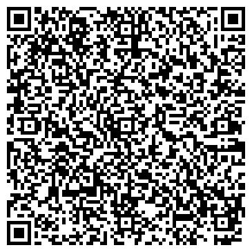 QR-код с контактной информацией организации ВОЛГА-ТЕРМИНАЛ ГУП ПОСТ ВОЛЖСКИЙ