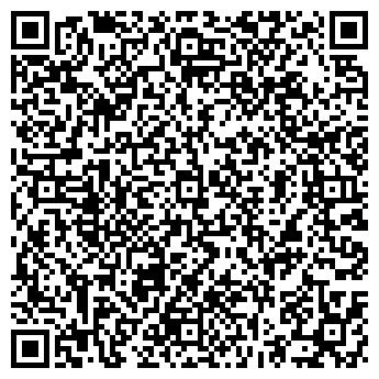 QR-код с контактной информацией организации АТОН АГЕНТСТВО ОЦЕНКИ, ООО