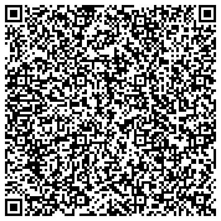 QR-код с контактной информацией организации УПРАВЛЕНИЕ ГОСУДАРСТВЕННОЙ ВНЕВЕДОМСТВЕННОЙ ЭКСПЕРТИЗЫ ПРОЕКТОВ ЛИЦЕНЗИОННО-ЭКСПЕРТНЫЙ ЦЕНТР ЭКСПЕРТИЗЫ ПРОЕКТОВ ВОЛГОГРАДСКОЙ ОБЛАСТИ
