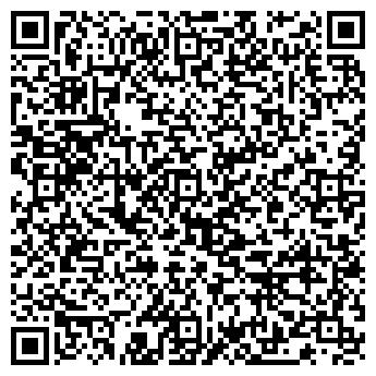 QR-код с контактной информацией организации ИНЖЕНЕРЫ ИНФОРМАЦИИ