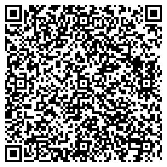 QR-код с контактной информацией организации СИСТЕМА-ТМ, ООО