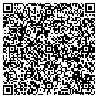 QR-код с контактной информацией организации АИР СЕРВИСНЫЙ ЦЕНТР, ООО