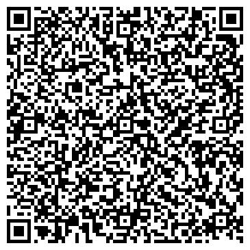 QR-код с контактной информацией организации АЛЕКСАНДР КОНСАЛТИНГ ГРУПП