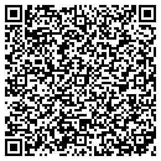 QR-код с контактной информацией организации ДИОГЕН НПФ