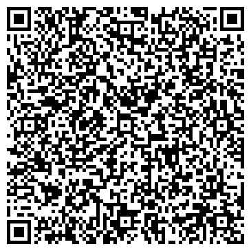 QR-код с контактной информацией организации КИБЕР КОМПЬЮТЕРНАЯ КОМПАНИЯ