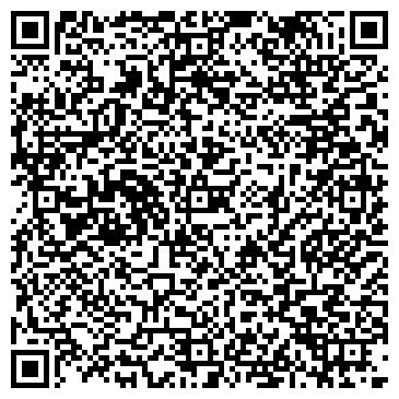 QR-код с контактной информацией организации СОЛТЕС САЛОН СВЯЗИ МЕГАФОН-GSM