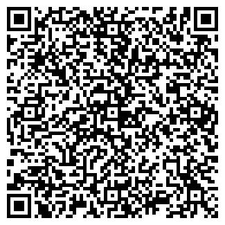 QR-код с контактной информацией организации ООО ГЛАВСНАБСБЫТ