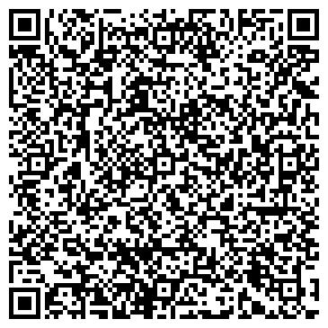 QR-код с контактной информацией организации ТД ЭЛЕКТРОЩИТ-САМАРА, ООО