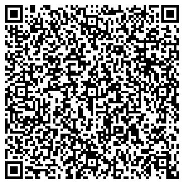 QR-код с контактной информацией организации ООО АВТОФОРМ, ВОЛЖСКИЙ ФИЛИАЛ