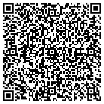 QR-код с контактной информацией организации ООО ВОЛГОЭНЕРГОИНВЕСТ-ХОЛДИНГ