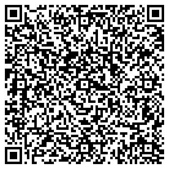 QR-код с контактной информацией организации ООО СТРОЙЭЛЕКТРОКОМПЛЕКТ
