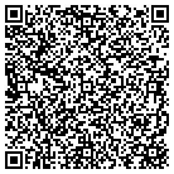 QR-код с контактной информацией организации ВОЛГАТОРГПРОМ