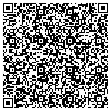 QR-код с контактной информацией организации ЭКСПЕРИМЕНТАЛЬНОЕ ПРОИЗВОДСТВО, ОАО