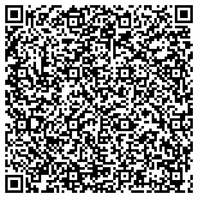 QR-код с контактной информацией организации ООО АГРОИМПОРТ, ПРЕДСТАВИТЕЛЬСТВО В Г.ВОЛЖСКИЙ