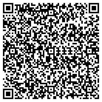 QR-код с контактной информацией организации АГРОИМПОРТ, ООО