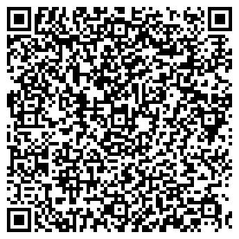 QR-код с контактной информацией организации КОМПЛЕКТ НОВАЦИЯ