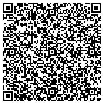 QR-код с контактной информацией организации НИЖНЕВОЛЖСКОПТТОРГ, ООО