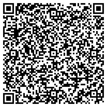 QR-код с контактной информацией организации СЕЛЬХОЗ-ДИЗЕЛЬ, ООО
