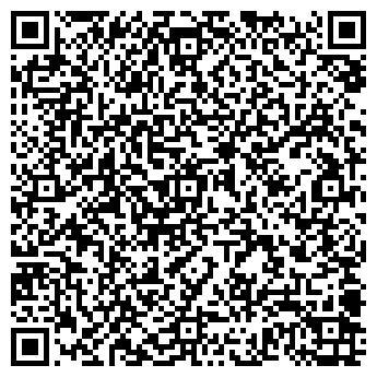 QR-код с контактной информацией организации ООО ЮГСНАБ