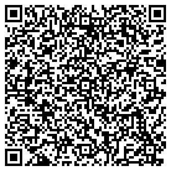 QR-код с контактной информацией организации АГРОПРОМСЕРВИС, ЗАО