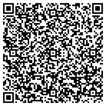 QR-код с контактной информацией организации МОЛДОВА-АГРОЭКСПОРТ