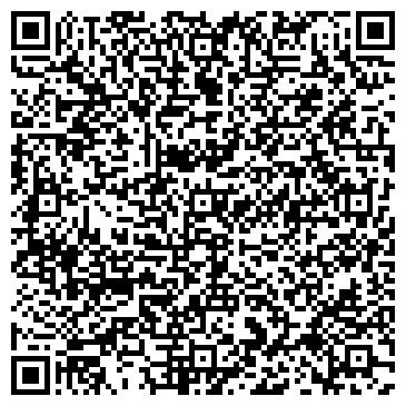 QR-код с контактной информацией организации ТОБОЛ-ВОЛЖСКИЙ ЦЕНТР СНАБЖЕНИЯ