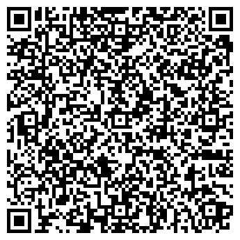 QR-код с контактной информацией организации ЗАО СПЕЦЭНЕРГОМОНТАЖ