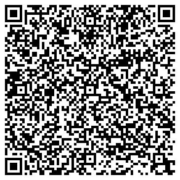 QR-код с контактной информацией организации НПКО МАШТЕХСЕРВИС