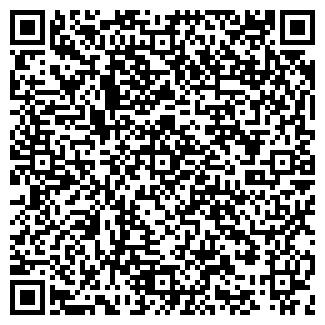 QR-код с контактной информацией организации ОАО ВОЛЖСКИЙ ПОРТ
