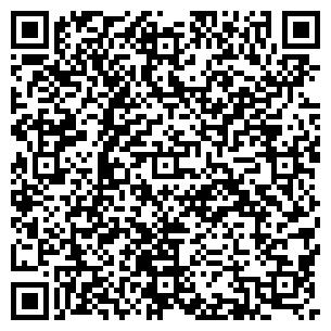 QR-код с контактной информацией организации ООО MC