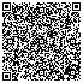 QR-код с контактной информацией организации ООО ХИММОТОЛОГ-В, НПП