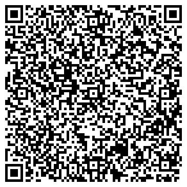 QR-код с контактной информацией организации КРЕСТЬЯНСКО-ФЕРМЕРСКОЕ ХОЗЯЙСТВО