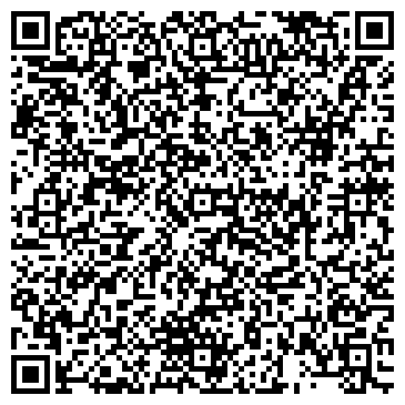 QR-код с контактной информацией организации ОБЩЕЖИТИЕ № 30 ЗАО ВОЛЖСКРЕЗИНОТЕХНИКА