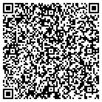 QR-код с контактной информацией организации ОБЩЕЖИТИЕ ОАО ЭВТ № 2
