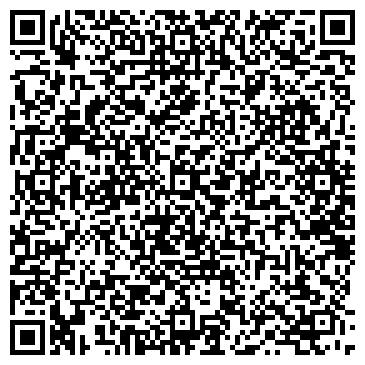 QR-код с контактной информацией организации ГОНЧАР ГОРОДСКОЙ ОБЩЕСТВЕННЫЙ ФОНД