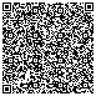 QR-код с контактной информацией организации СООТЕЧЕСТВЕННИКИ