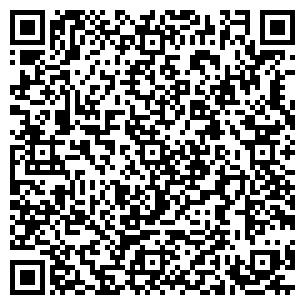 QR-код с контактной информацией организации СТИЛЬПАРК