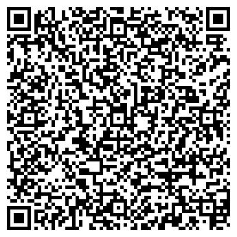 QR-код с контактной информацией организации ВЛАДЫКА-ТОРЭКС, ООО