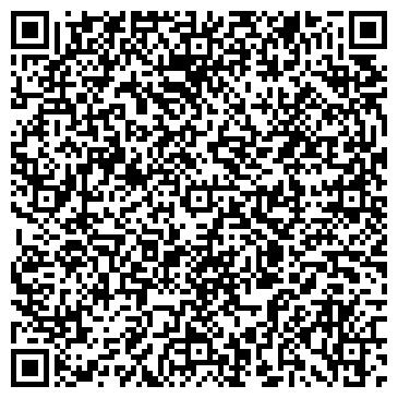 QR-код с контактной информацией организации МАШПРИБОРКОМПЛЕКС ВОЛЖСКИЙ ТЕХНИЧЕСКИЙ ЦЕНТР