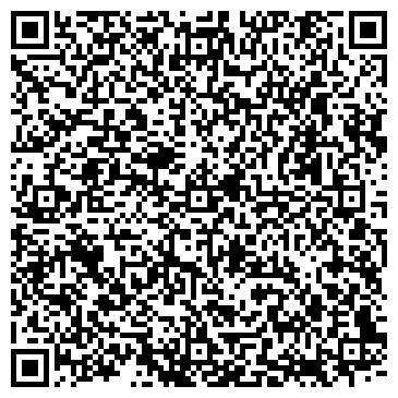 QR-код с контактной информацией организации ВОЛТЭКС ЗАВОД ЭЛЕКТРОБЫТОВОЙ ТЕХНИКИ ЗЭБТ
