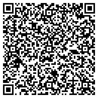 QR-код с контактной информацией организации КОРЭЛ