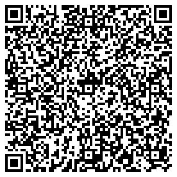 QR-код с контактной информацией организации МЕЛИХОВ В.Г., ЧП