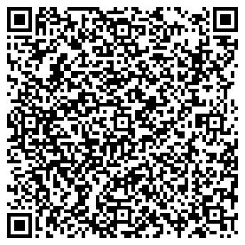 QR-код с контактной информацией организации СВЯЗЬ-СЕРВИС, ООО