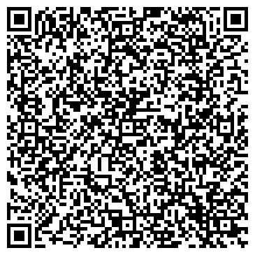 QR-код с контактной информацией организации ТЕХНОМАРКЕТ ТЦ ООО ТЕХНОМАРКЕТ