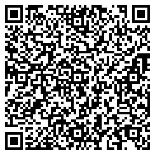 QR-код с контактной информацией организации ТСП А, ООО