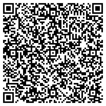 QR-код с контактной информацией организации ЭНЕРГИЯ ООО БУРАТИНО